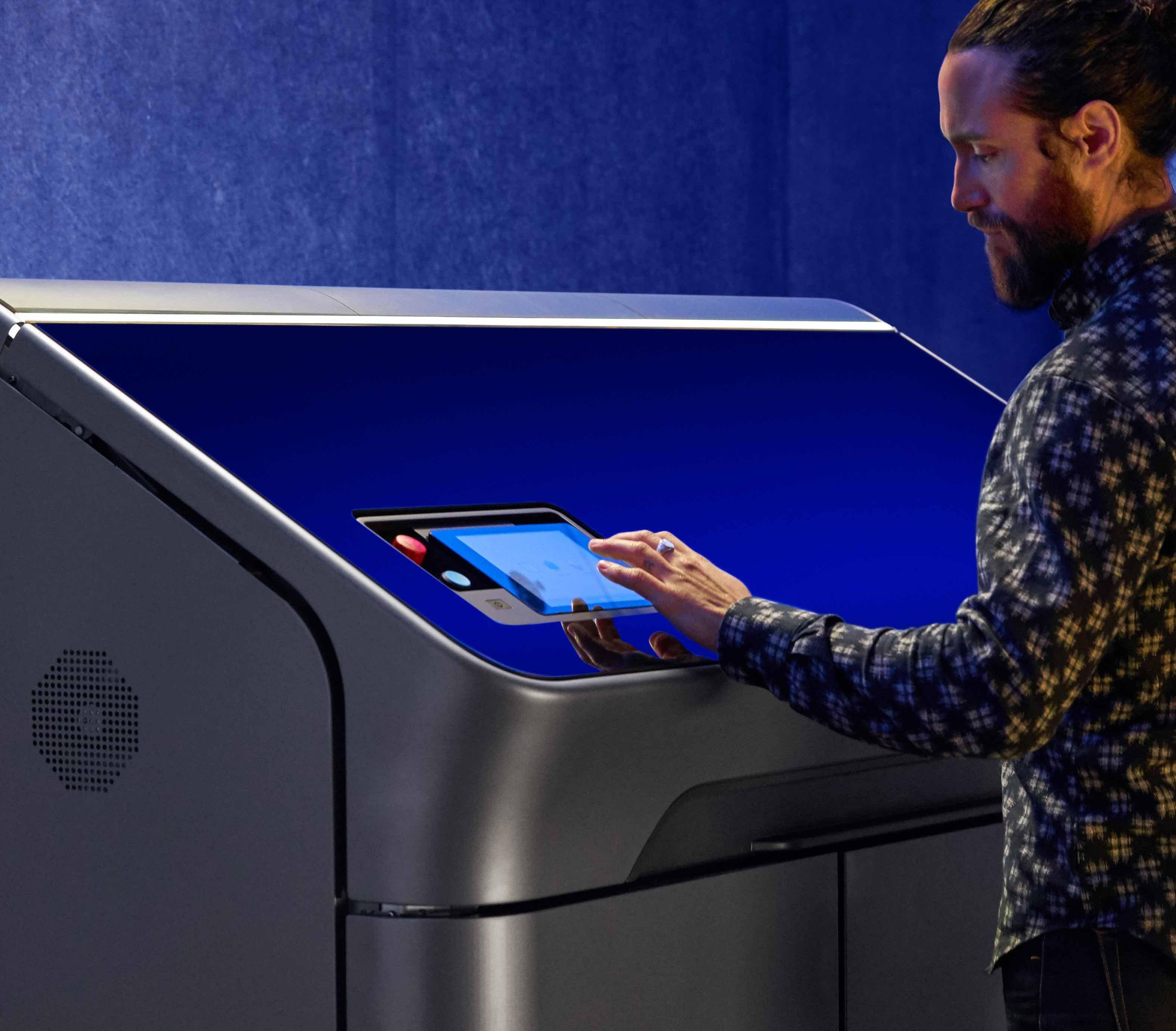 HP Jet Fusion 3D Printer_11
